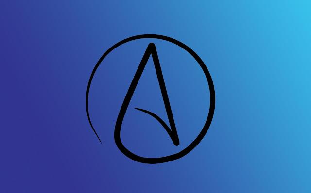 Ateísmo (Placcido)