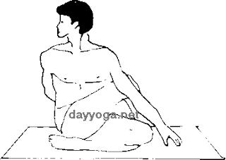 ban-tu-the-Ardha-Matsyendrasana-A21