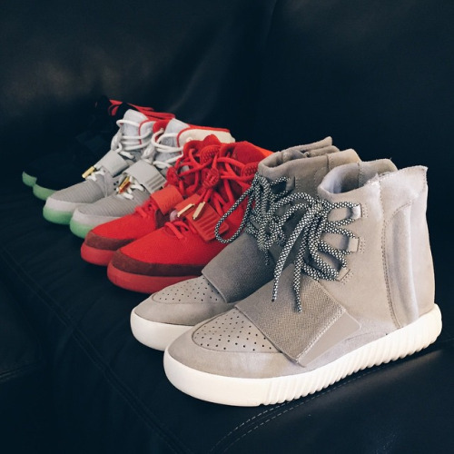 363d2886d7 GET LACED  WALMART SELLING YEEZYS