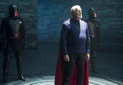 Krypton Series Ian Mcelhinney Image 3
