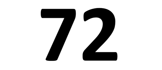 三分鍾搞懂72法則,一次全破! | 幣圖誌Bituzi - 挑戰市場規則