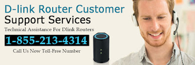 Dlink Technical Support