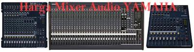 Harga-Mixer-Yamaha