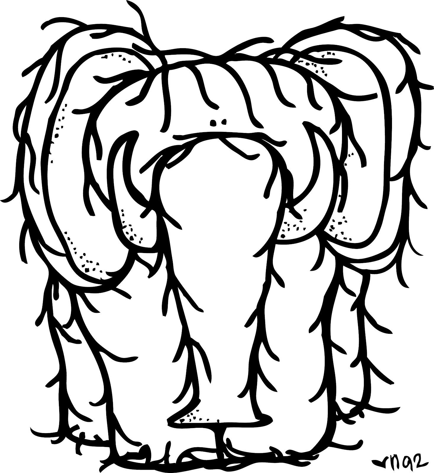 melonheadz mammoth