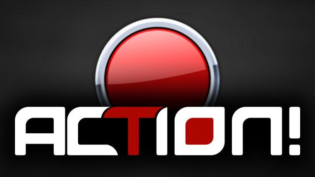 Mirillis Action 2.0.7.0 Full Español Serial Crack