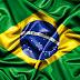 Gadget Bandeira Do Brasil no Topo Do Blogger - Exclusivo
