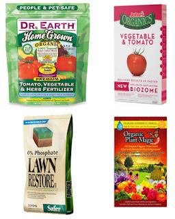 """fertilizer"",""organic fertilizer"",""best fertilizer"""
