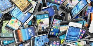 Tips dan Cara Memilih Smartphone Android Berkualitas