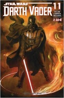 http://www.nuevavalquirias.com/star-wars-darth-vader-11-comprar.html