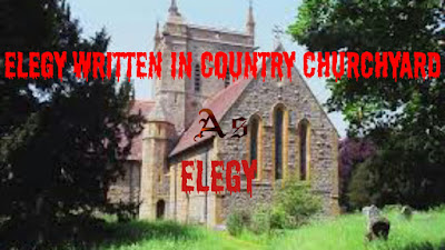 Elegy written in country Churchyard as an elegy consider elegy written in country churchyard as an elegy evaluate elegy written in a country churchyard as an elegy discuss elegy written in a country churchyard as an elegy discuss elegy written in a country churchyard as an elegiac meditative poem elegy written in a country churchyard as a pastoral elegy elegy written in a country churchyard as an elegy consider elegy written in a country churchyard as an elegy consider thomas gray's elegy written in a country churchyard as an elegy elegy elegy written in a country churchyard quizlet