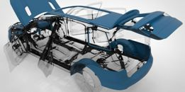 Automotive Composites Market