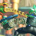 ARMS - Review