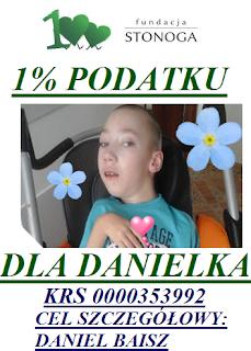 http://pragnejezusa.blogspot.com/2017/01/1-dla-danielka.html