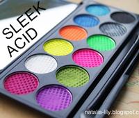 http://natalia-lily.blogspot.com/2013/04/sleek-makeup-acid-i-divine-palette.html