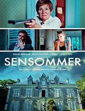 Sensommer (2016)