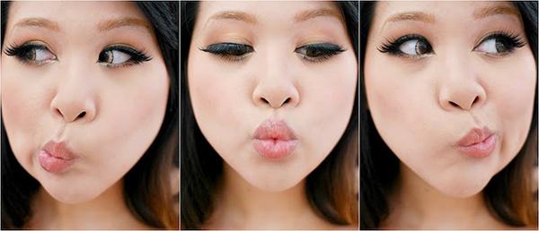 cara gadis korea jepun menjaga kulit patutlah cantik je6