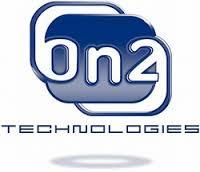 On2 Technologies - $ 125.000.000