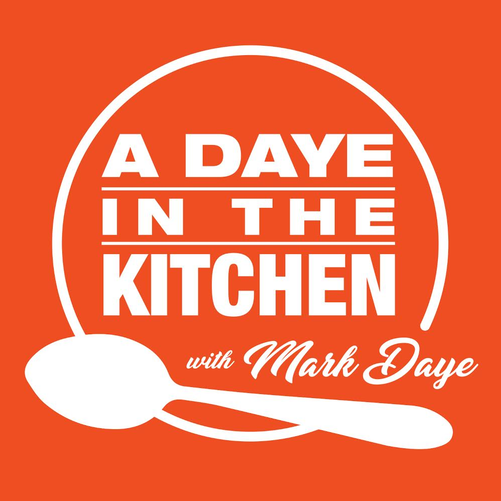 A Daye in the Kitchen