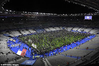 Euro-2016-matches-this-summer-could-be.html