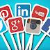 5 Situs Media Sosial Terkenal Hingga Saat ini