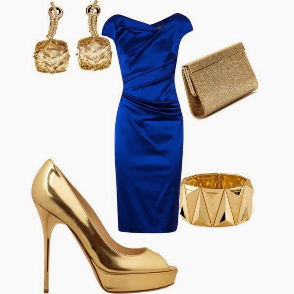 As Of Royal Blue Evening Dresses High Heels Seem To Be The Best Solution Besidesmost Long Go Well With Medium So Make Sure You