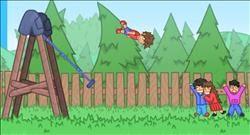 Eddy Game Online