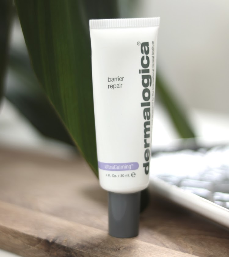 My Skin My Story // With Dermalogica AlmostChic