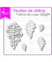 http://www.4enscrap.com/fr/les-matrices-de-coupe/799-feuilles-de-chene-4002091602329.html