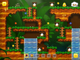 Toki Tori 2 Plus Full Version Free Download Game For PC