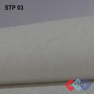 Vải bố may lót công nghiệp STP