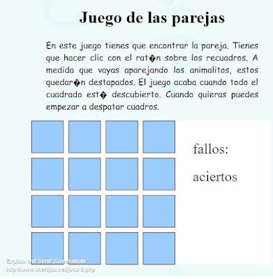 http://www.acertijos.net/jocs-8.php