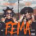 Kodak Black & Plies - FEMA (Mixtape)