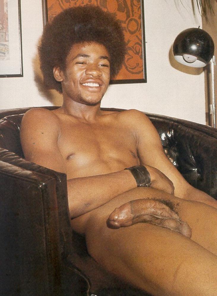 Jamaica sex gay porno boys cumming back at
