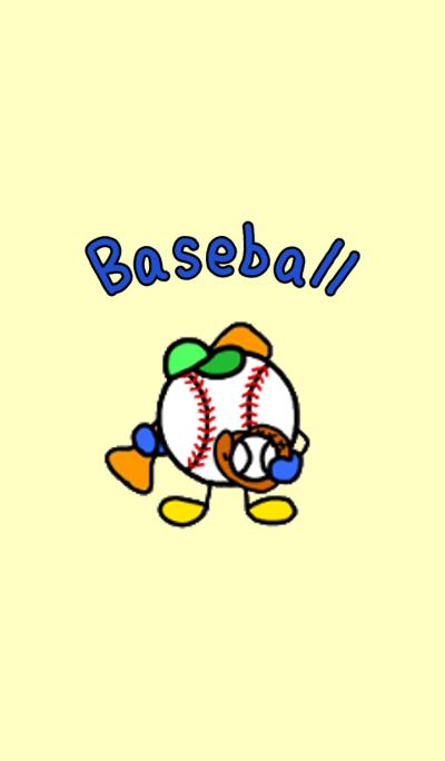 Baseball1.