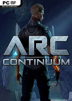 Download ARC Continuum