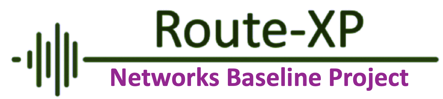 Route XP Private Network Services