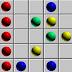 Line 98 màn hình rộng - Chơi game Line 98 cổ điển trên PC