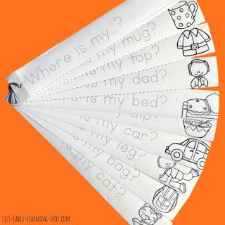 https://3.bp.blogspot.com/-q0z-DCmxmD8/WVhcJRO2FzI/AAAAAAAABF0/qgovMS0_jFQYFC8bhrcEeeHF4ej5PDCzgCLcBGAs/s320/sight-word-sentences-reading-fluency.jpg