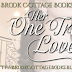 On Tour - Her One True Love & Giveaway