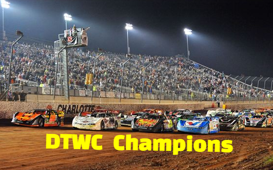 DTWC, Dirt Track World Championship, past Winners, Champions,  History, list.