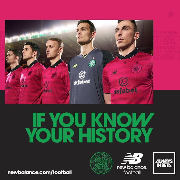 This was foreseeable as the club released three greenish kits 67c09dc73