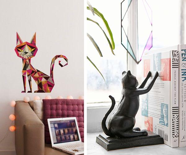 objeto-de-gato-colorido-decorar-sua-casa-com-enfeites-de-gatos-abrirjanela