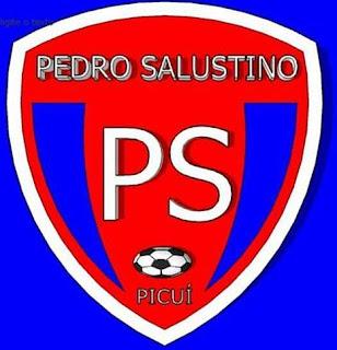 Equipe preliminar do PS é campeã municipal de futebol de campo de Picuí 2018