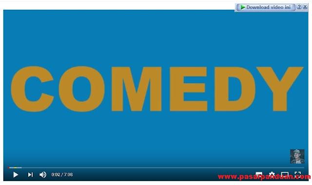 Cara Download Video Gratis di Berbagai Situs Web Dengan Mudah