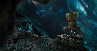Guardians of the Galaxy Vol. 2 Baby Groot Image 1 (1)