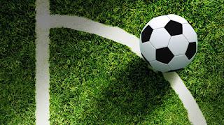 Cancha de Futbol – Fotos y graficos