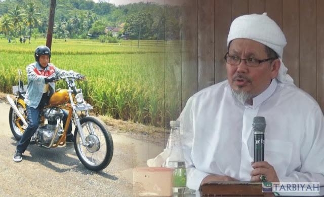 PDIP Sebut Jokowi Seperti Umar Bin Khattab, Ini Tanggapan Wasekjen MUI