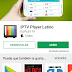 IPTV Player Latino tv de Paga en tu Android 2017