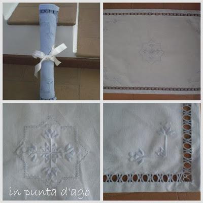 http://silviainpuntadago.blogspot.com/2008/11/per-un.html