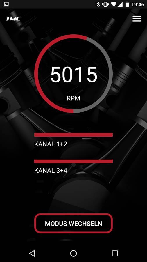 Choosing The Best Audi S5 V6 Chip Tuning Box | Audi S5 Sportback Blog